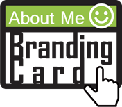 Branding Card